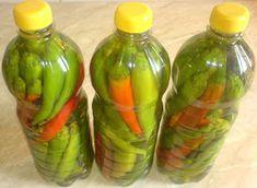 Pickles, Cucumber, Stuffed Peppers, Vegetables, Food, Fine Dining, Stuffed Pepper, Essen, Vegetable Recipes
