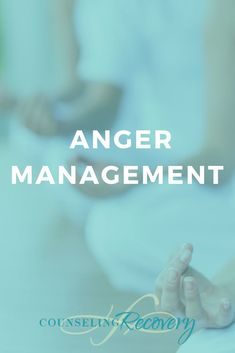 Relationships don't have to be so challenging. Learn how to communicate and manage difficult emotions like anger in a way that makes you feel proud. The relationship skills I teach are practical and effective. This course includes an hour video training and workbook to help walk yuo through the process of healing. #relationships #communication #resolution #angermanagement Anger Management Quotes, Conflict Resolution Skills, How To Control Anger, Stay Calm, When You Know, Communication Skills, Make You Feel, Behavior, Challenges