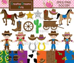 Hey, I found this really awesome Etsy listing at https://www.etsy.com/listing/166022537/buy-2-get-1-free-western-digital-clip