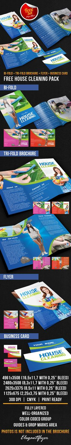Travel TriFold Brochure  Free Psd Template HttpsWww