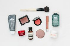 10 Things I've Learned From Beauty Blogs