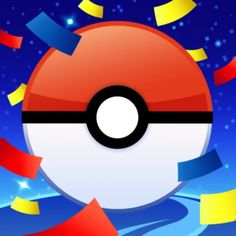 ‎Pokémon GO on the App Store