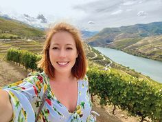 Just Back: One Vacation to Portugal that Inspired Two More | Virtuoso