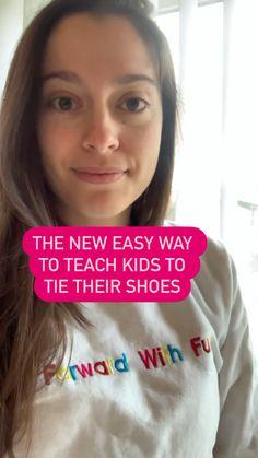 Toddler Fun, Toddler Learning, Preschool Activities, Kids And Parenting, Parenting Hacks, Baby Girls, Raising Kids, Life Skills, Just In Case