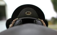 the country saddle.. www.horobin.com.au designed for the endurance/pleasure rider in mind. The saddle features  shoulder relief panel allows for the natural movement of the shoulder Featuring an adjustable gullet and shoulder relief panel Narrow Twist The V webbing girth System, allowing for correct girth allignment & equal pull throughout the length of the tree Revolutionary AdapTree® allows the panel to be contoured away from the horses shoulder allowing maximum movement of the horse