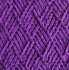 Laws Of Knitting's Pattern Store on Craftsy | Support Inspiration. Buy Indie.