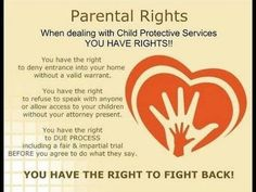 FPA-Foundation- Manhattan Parent Evelyn shares her experience with ACS Social Work, Social Skills, Parallel Parenting, Parental Rights, Child Protective Services, Family Law Attorney, Divorce Process, Family Court, Child Custody