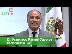UTCV Visión Institucional.