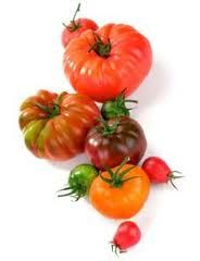 HEIRLOOM GARDEN www.lindseymadeoriginals.com #lindseymadeoriginals #garden #gardening  vegetables