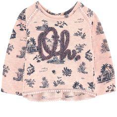 Ikks / Sweatshirts / Graphic sweatshirt