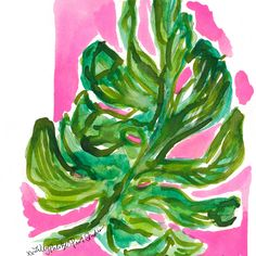 Leaf it up to Lilly to... #lilly5x5