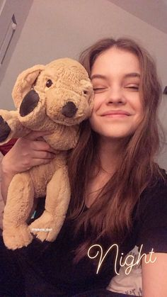 Welcome to RealPalvinBarbara, your source for everything related to Hungarian model Barbara Palvin....