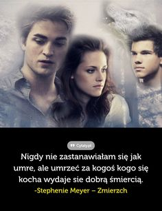 Important Quotes, World Of Books, Some Quotes, Beautiful Words, Quotation, Motto, Twilight, Presentation, Sad