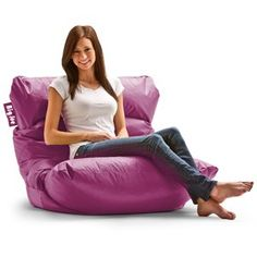 Pleasant 17 Best Big Joe Images In 2019 Big Bean Bag Chair Cool Caraccident5 Cool Chair Designs And Ideas Caraccident5Info