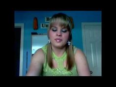 Holly Tucker - Better Dig Two (The Band Perry cover) The Voice Videos, The Band Perry, Songs, Music, Youtube, Musica, Musik, Muziek, Song Books