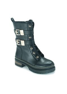 Vogueart Bot Markafoni'de 199,98 TL yerine 99,99 TL! Satın almak için: http://www.markafoni.com/product/5912571/ #ayakkabi #cizme #bot #topukluayakkabi #moda #markafoni #shoes #shoesoftheday #booties #instashoes #fashion #style #stylish