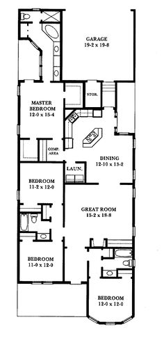 Cool Homes World moreover Viewtopic in addition Small House Plans moreover 38c23e21e91ff553 Small Split Bedroom House Plans Small 1 Bedroom House Plans further Round House Plans. on tiny houses from the inside