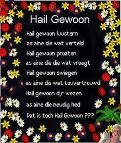 spreuken in het gronings 23 beste afbeeldingen van Groninger spreuken   The nederlands  spreuken in het gronings