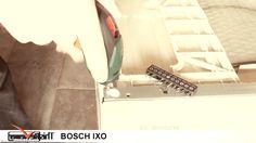 bosch_ixo_review