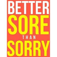 Motivational Quotes: 18 Fitness Quotes to Inspire You to Work Harder   Shape Magazine