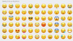 #applenews iOS 10 will include over 100 new emoji new diversity options and popular emojiredesigns  http://pic.twitter.com/81nS1pDC06   Apple Products Fan (@ApplePr0ductFan) August 1 2016