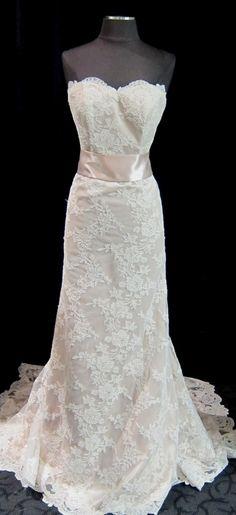 21 mejores imágenes de novias | brides, alon livne wedding dresses y