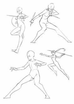 line art figure drawing ideas for beginners. Related posts: Navy Nude Prints, Modern Figure Drawing, Minimal Line Drawings, Original Art,. Drawing Body Poses, Drawing Skills, Drawing Techniques, Drawing Tips, Drawing Sketches, Drawing Ideas, Drawing Tutorials, Posture Drawing, Body Reference Drawing