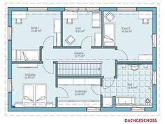 haus and modern on pinterest. Black Bedroom Furniture Sets. Home Design Ideas