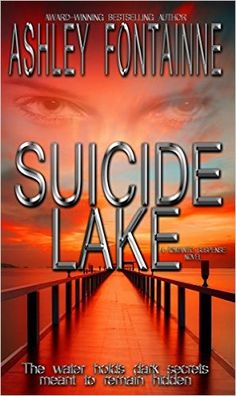 """MEDIUM: Audiobook MY RATING:3/5 Just as Renee Thornton attempts to take her own life by jumping into Bradford Lake, known locally as the infamous """"Suicide Lake"""", she discovers the…"""