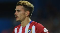 Welcome to Ochiasbullet's Blog: Griezmann confirms sister survived terror attack