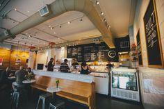La Terrazza dell\'Eden es un famoso restaurante de categoría en ...
