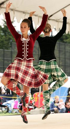 Did you know that we offer Irish Dance at CDA? Check out our 2014-2015 Schedule at www. cummingdanceacademy.com!