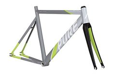 Pure Cycles Keirin Pro Track Triple-Butted 6061 Aluminum Bike Frameset ** See the photo link even more details. (This is an affiliate link). Road Bike Accessories, Accessories Online, Track Cycling, Online Bike, Riding Gear, Photo Link, Bike Frame, Holiday Sales, Pure Products