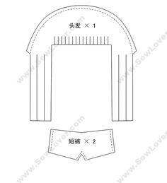 pattern2.gif (500×550)