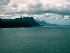 Southern Africa: Rain season (October 2017 - March 2018) outlook! #travel #tourism #rainseason #SADC #Angola #Botswana #DRC #Lesotho #Madagascar #Malawi #Mauritius #Mozambique #Namibia #Seychelles #SouthAfrica #Swaziland #Tanzania #Zambia #Zimbabwe