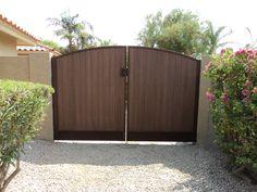 DCS Mesa Gate (13)