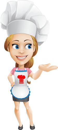 Ledena kraljica – Gurmanija.com Torte Recepti, Sweet Cakes, Emoticon, No Bake Cake, Baking Recipes, Princess Peach, Stuffed Mushrooms, Sweets, Cake Baking