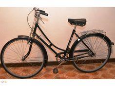bicicleta antiga - Pesquisa Google