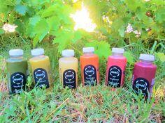 Nettoyez son organisme avec la Cure Détox Drink6 Végan et 100% naturelle #drink6 #drink6detox #detox #jusdetox #healthy #healthyjuice #detoxjuice #jusfrais #freshjuice #jusnaturel #energie #sain #jussain #veggie #fruits #fitness #sport #macuredetox #myhealthyworld #programmedetox Troubles Digestifs, Healthy Juices, Sport Motivation, Blogging, The Cure, Vegan, City, Beauty