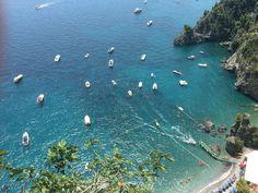 Today Amalfi Coast Day Tour visit www.enjoysorrentolimo.com booking your Private Day Tour . #tourfromsorrento #enjoytour #amalficoast #amalficoasttour