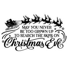 Silhouette Clip Art, Silhouette Images, Silhouette America, Silhouette Cameo Projects, Silhouette Design, Christmas Quotes, Christmas Stuff, Christmas Ideas, Couples Quotes For Him
