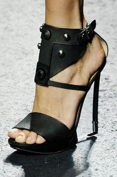 Black an sexy