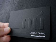 spot uv business cards by printspal business card inspiration pinterest spot uv business cards business cards and business