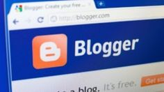 realouag: send you 700 posts for blogger for $5, on fiverr.com