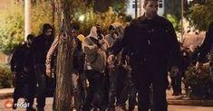 Διεφθαρμένοι αστυνομικοί και… ασυρματιστές στην υπηρεσία της τσιγγάνικης κόζα νόστρα Army, Gi Joe, Military