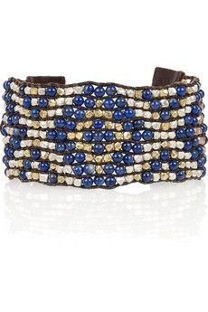 bracelet #chanluu