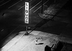 Liquor, 2013 by Jack Davison