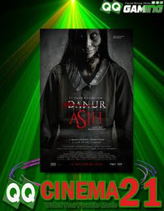 Streaming Online Movie Cinema 21 : Asih (2018) Subtitle Indonesia - QQCINEMA21 Dramas Online, Movies Online, Cinema 21, Netflix, Youtube, Horror, Movie Posters, Fictional Characters, Film