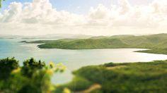 Direction la #caravelle ! #Martinique #caraïbes #FWI
