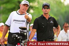 Pro Golfer...Adam Scott.